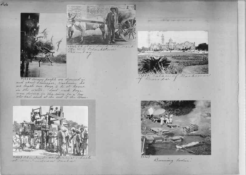 Mission Photograph Album - India #06 Page_0046
