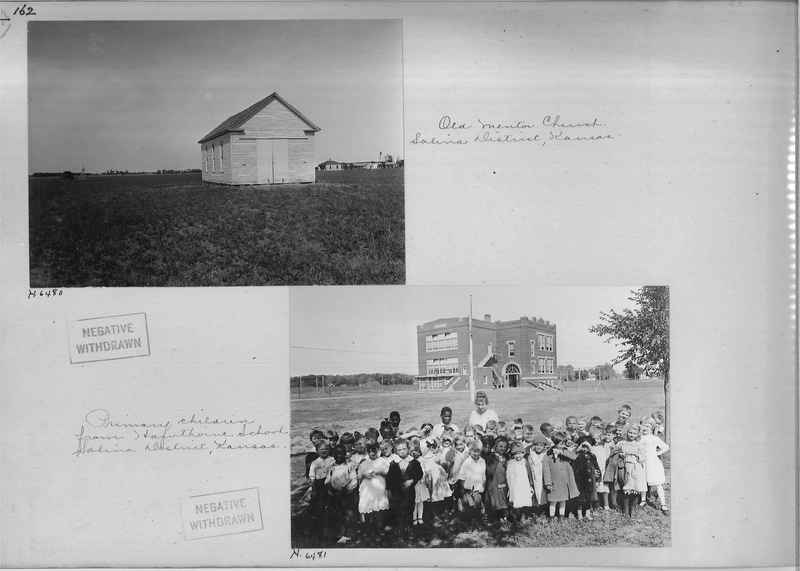 Mission Photograph Album - Rural #02 Page_0162