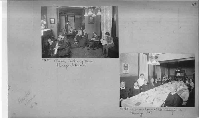 hospitals-homes-03_0091.jpg