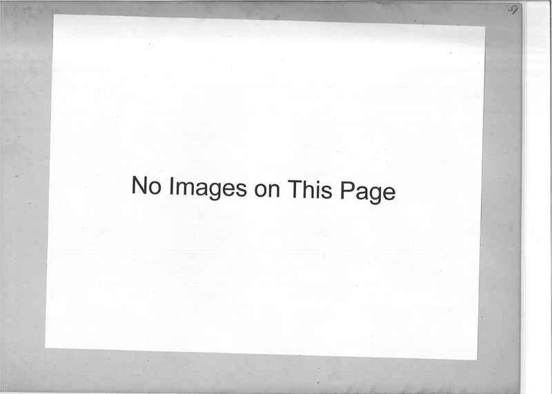 Mission Photograph Album - Mexico #05 page 0051