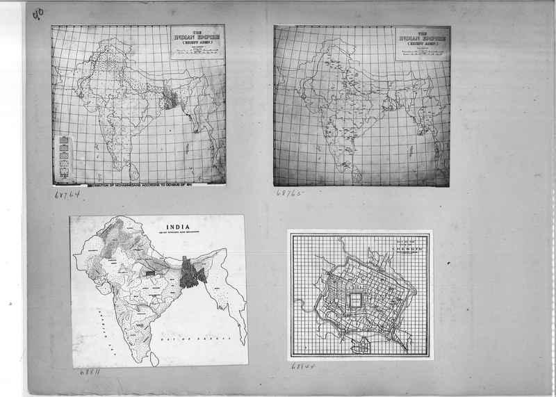 Mission Photograph Album - Maps #02 Page_0040