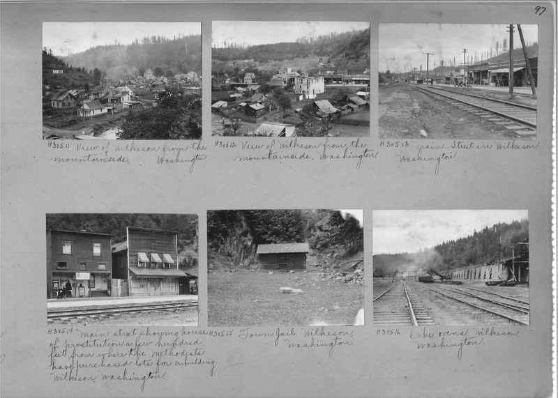 Mission Photograph Album - Rural #06 Page_0097