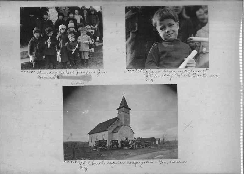 Mission Photograph Album - Rural #06 Page_0014