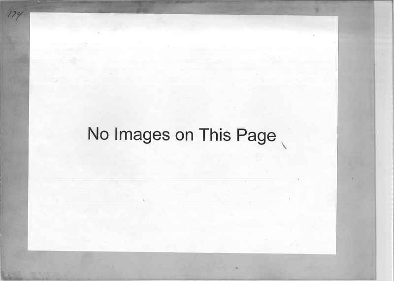 Mission Photograph Album - Mexico #02 Page_0174