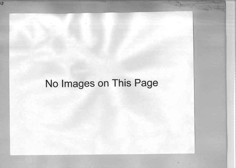 Mission Photograph Album - Japan and Korea #01 Page 0248