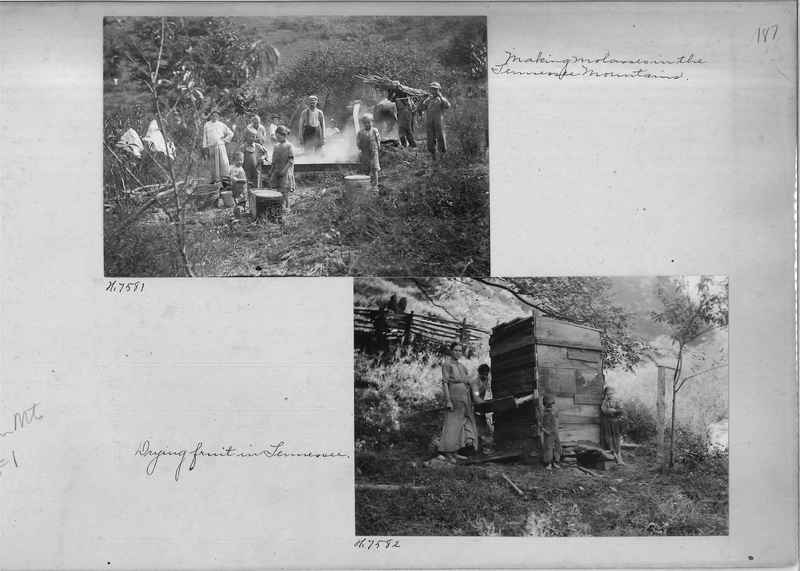 Mission Photograph Album - Southern-Mountains #01 Page_0187