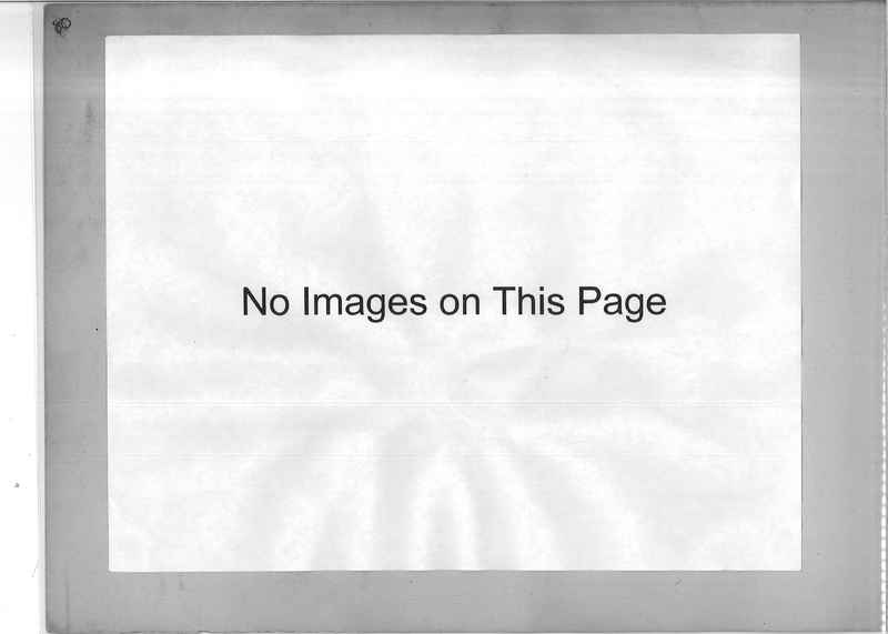 Mission Photograph Album - Maps #02 Page_0080