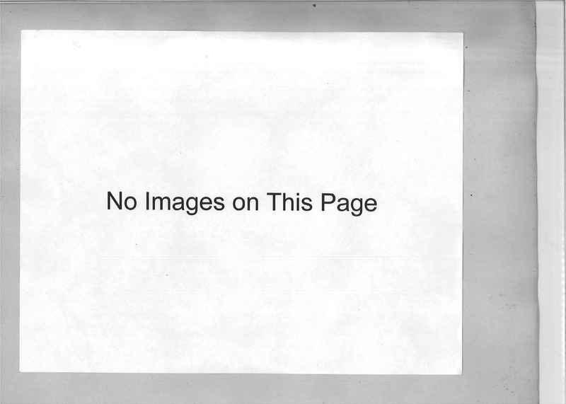 Mission Photograph Album - Japan and Korea #01 Page 0162