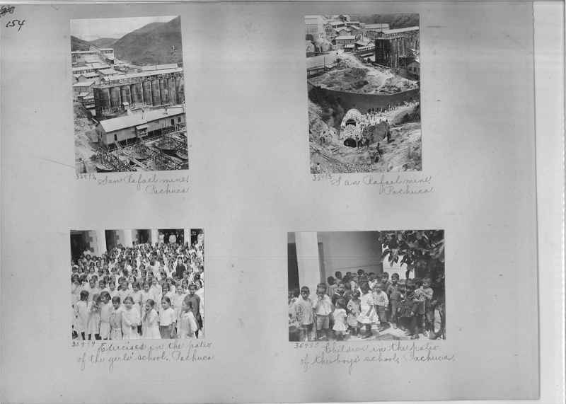 Mission Photograph Album - Mexico #02 Page_0154