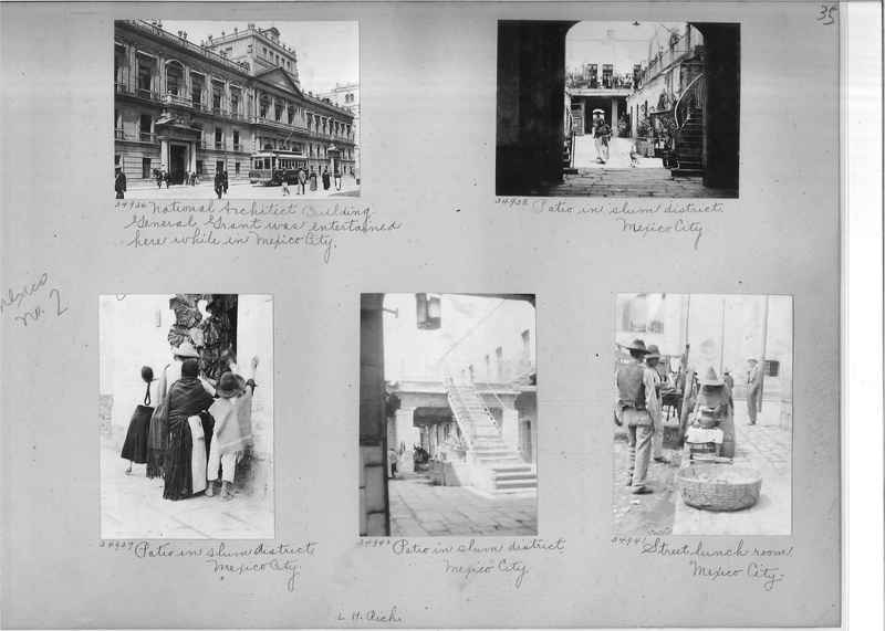 Mission Photograph Album - Mexico #02 Page_0035