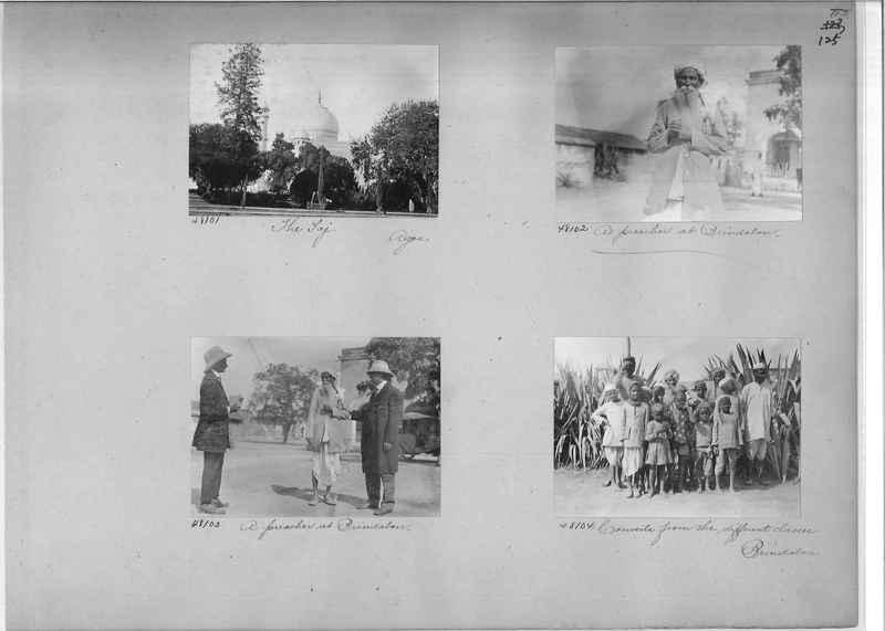 Mission Photograph Album - India #06 Page_0125
