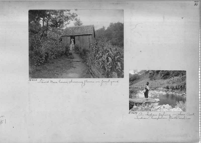 Mission Photograph Album - Southern-Mountains #01 Page_0031