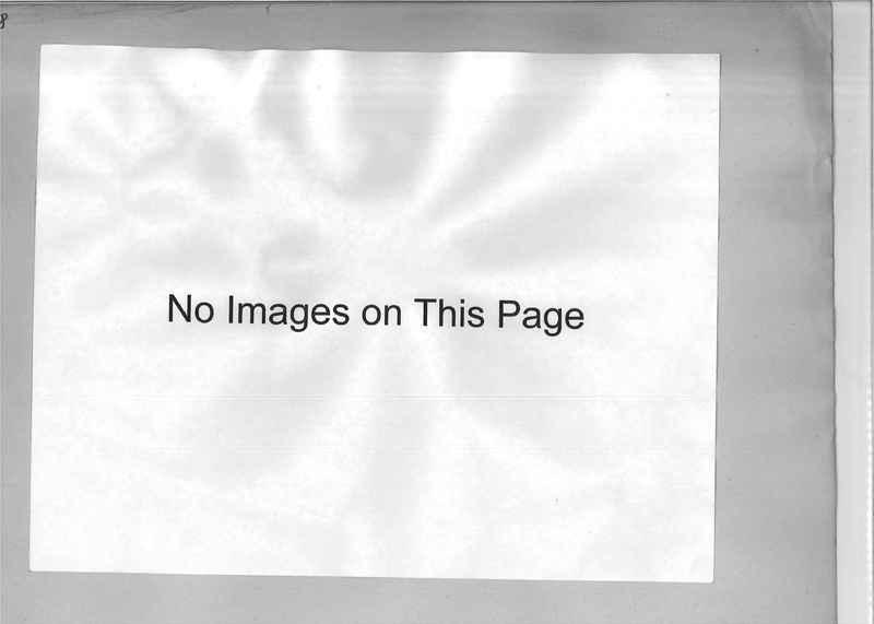 Mission Photograph Album - Japan and Korea #01 Page 0298