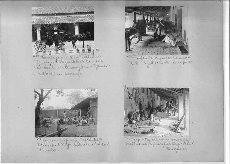 Mission Photograph Album - India #01 page 0103