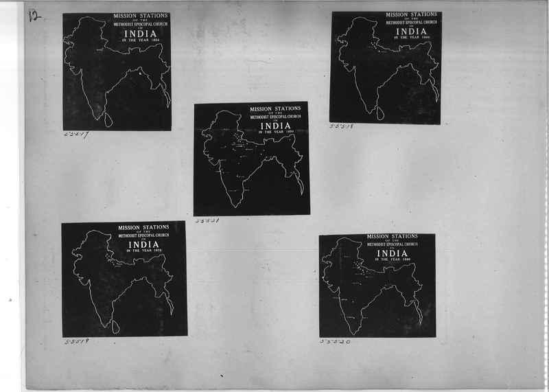 Mission Photograph Album - Maps #02 Page_0012