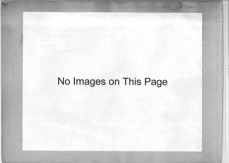 Mission Photograph Album - India #06 Page_0052
