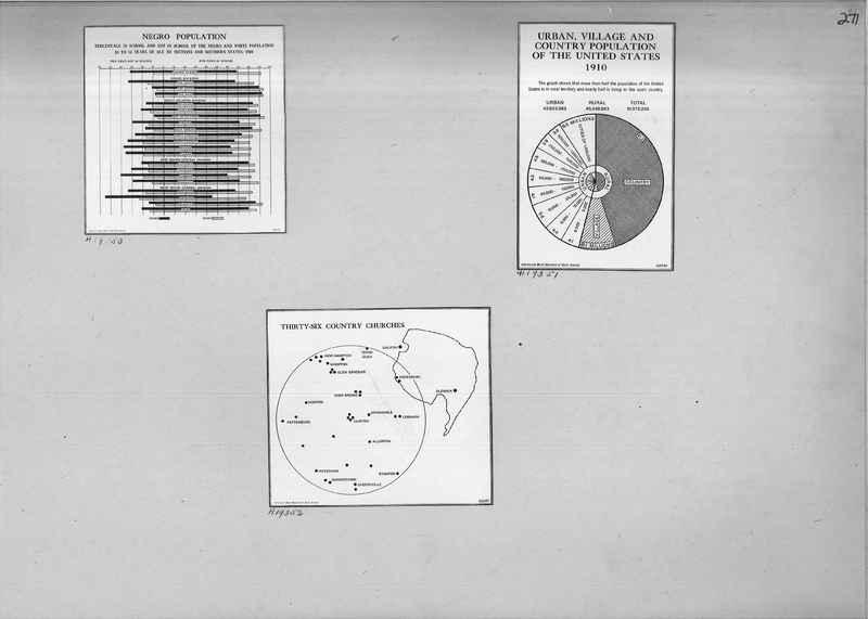 maps-charts-01_0271.jpg