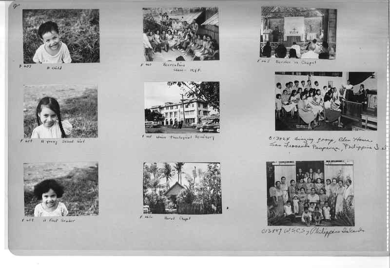 philippines-05_0002.jpg
