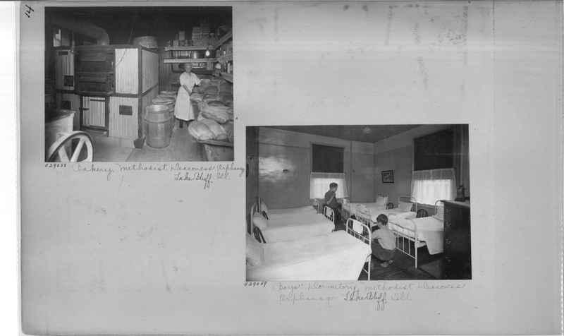 hospitals-homes-03_0014.jpg