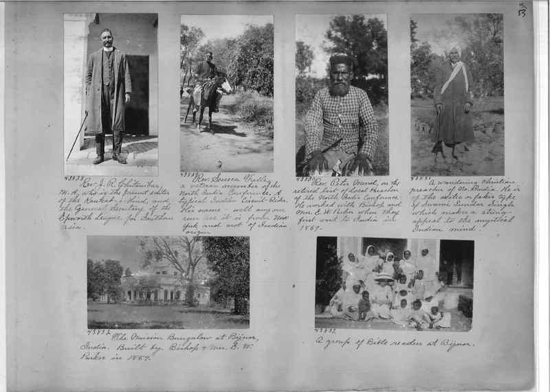Mission Photograph Album - India #06 Page_0053