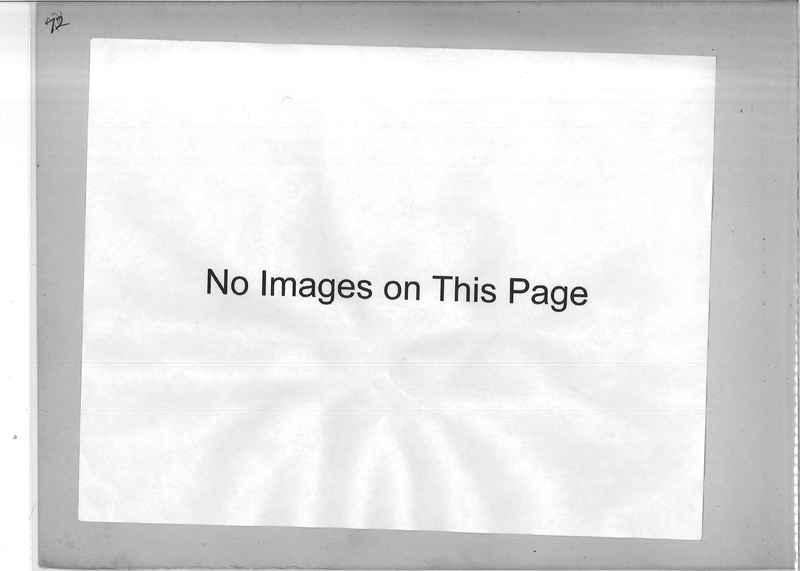 Mission Photograph Album - Maps #02 Page_0072