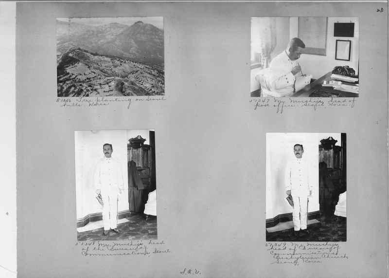 Mission Photograph Album - Korea #04 page 0023.jpg
