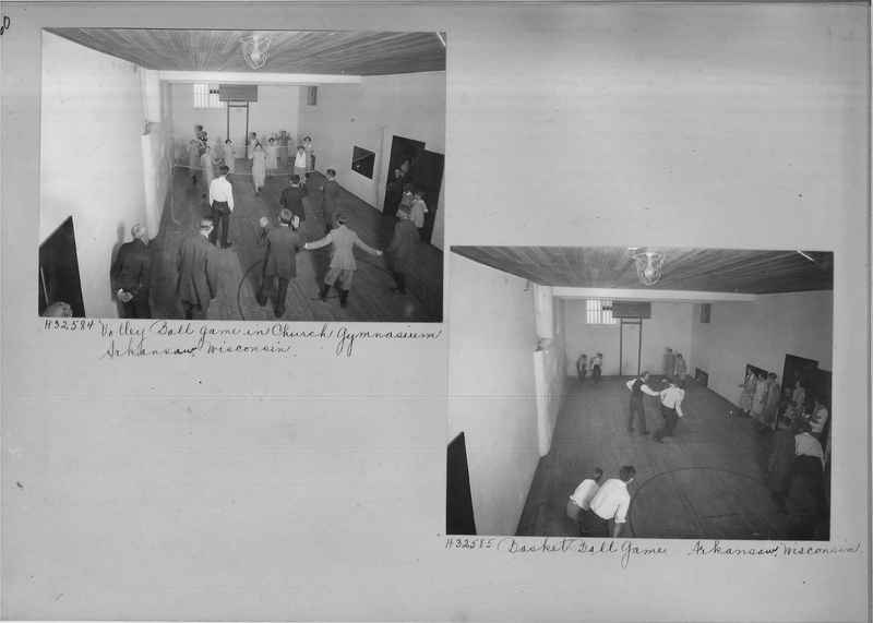 Mission Photograph Album - Rural #06 Page_0160