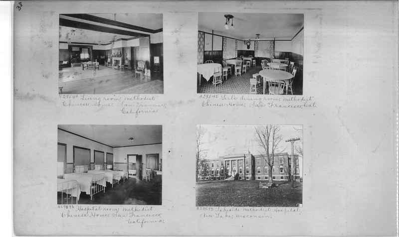 hospitals-homes-03_0038.jpg