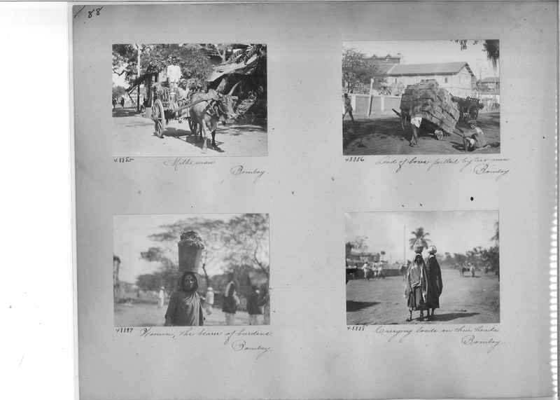 Mission Photograph Album - India #07 Page_0088