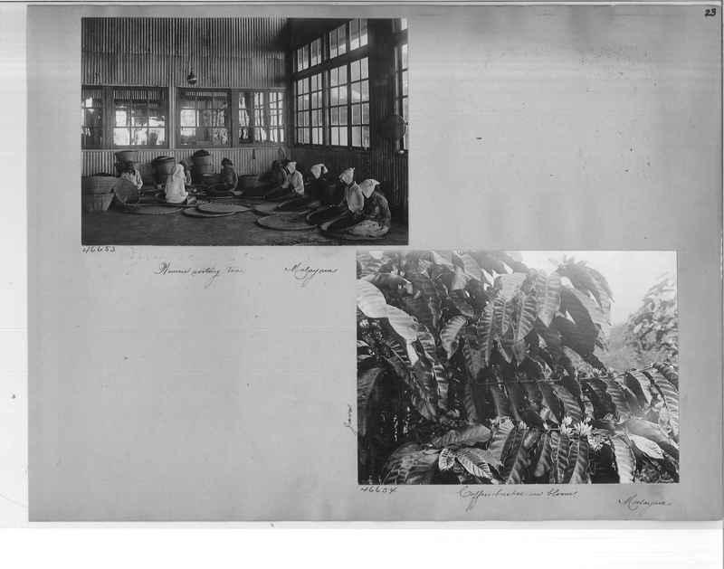 Mission Photograph Album - Malaysia #4 page 0023
