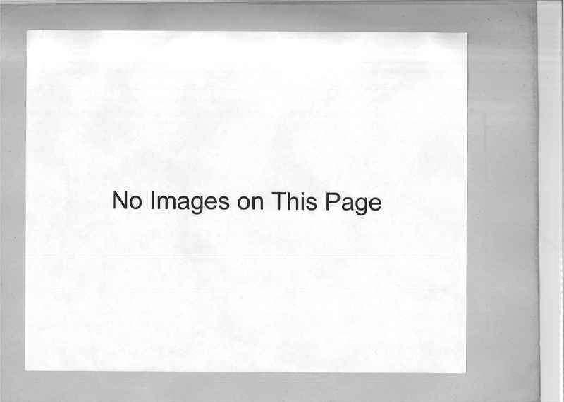 Mission Photograph Album - Japan and Korea #01 Page 0030