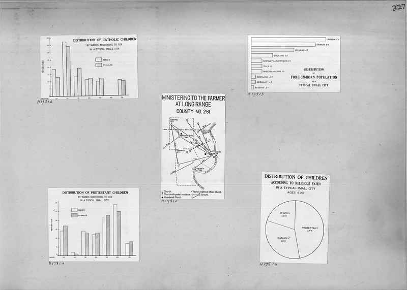 Mission Photograph Albums - Maps-Charts #01 Page_0227