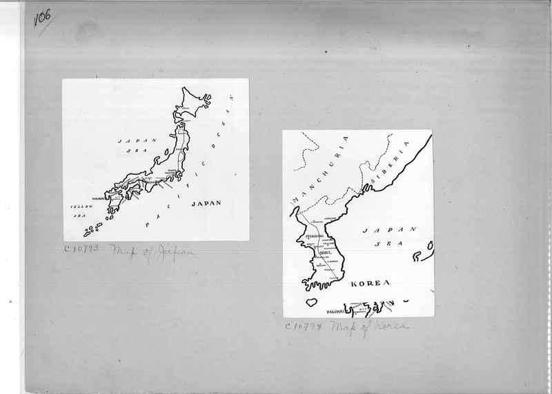 Mission Photograph Album - Maps #02 Page_0106