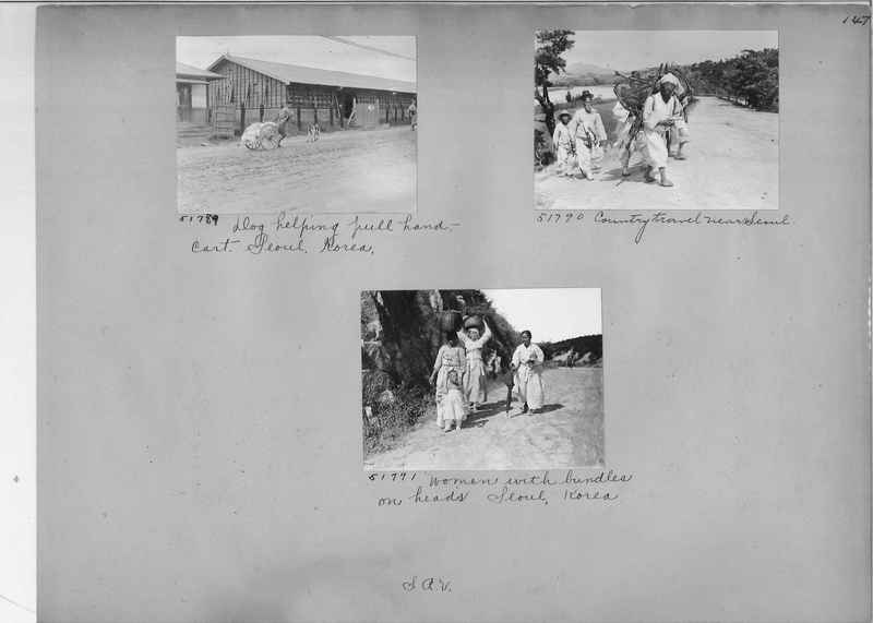 Mission Photograph Album - Korea #04 page 0147.jpg