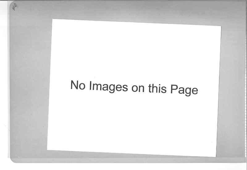 Mission Photograph Album - Korea #6 page 0040