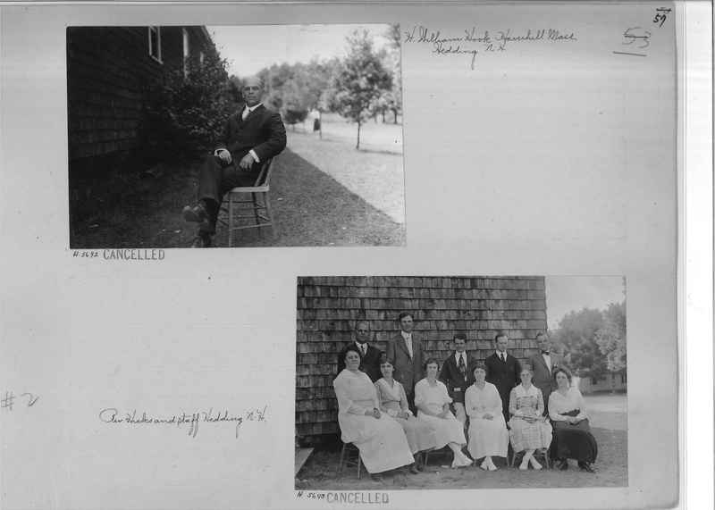 Mission Photograph Album - Rural #02 Page_0057