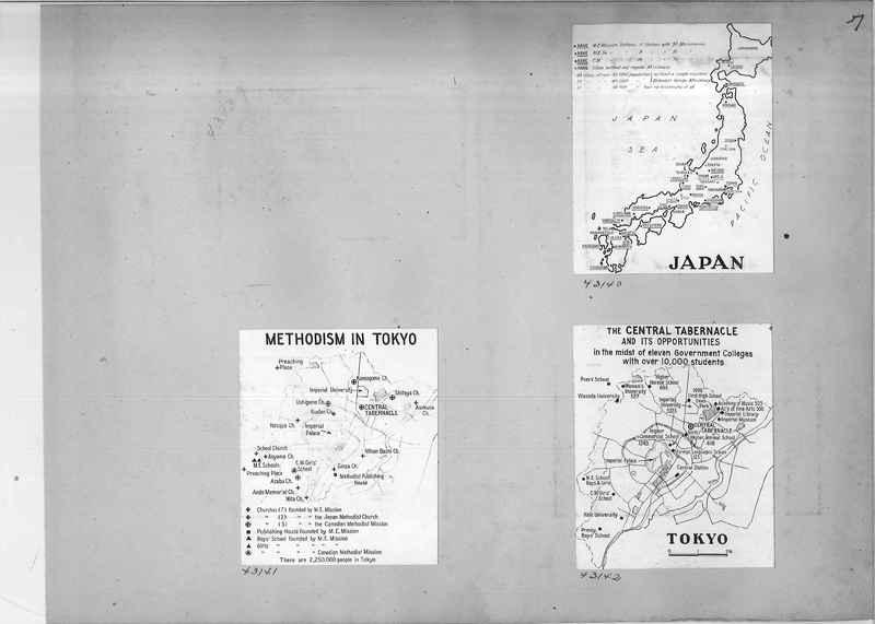 Mission Photograph Album - Maps #02 Page_0007