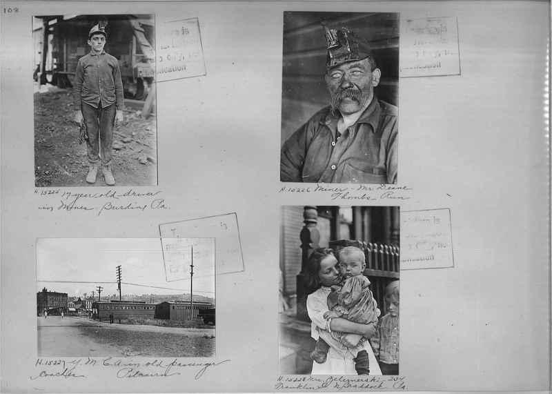 Mission Photograph Album - Rural #04 Page_0108