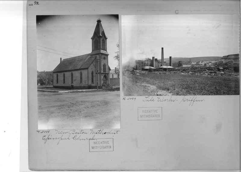 Mission Photograph Album - Rural #01 Page_0072