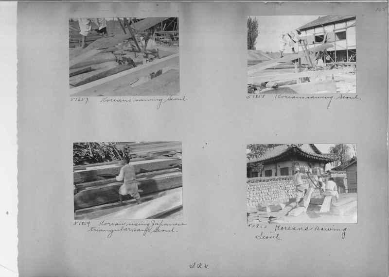 Mission Photograph Album - Korea #04 page 0165.jpg