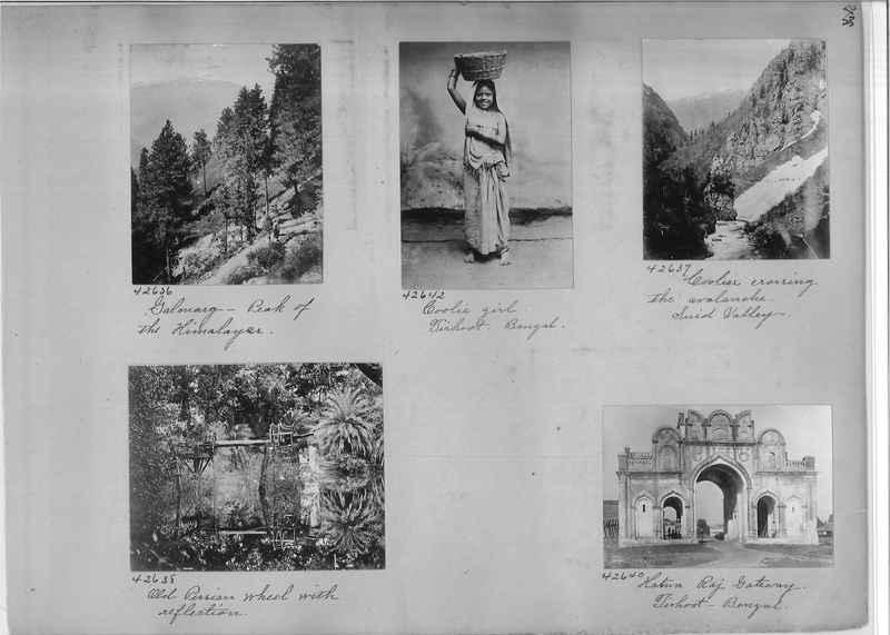 Mission Photograph Album - India #06 Page_0023