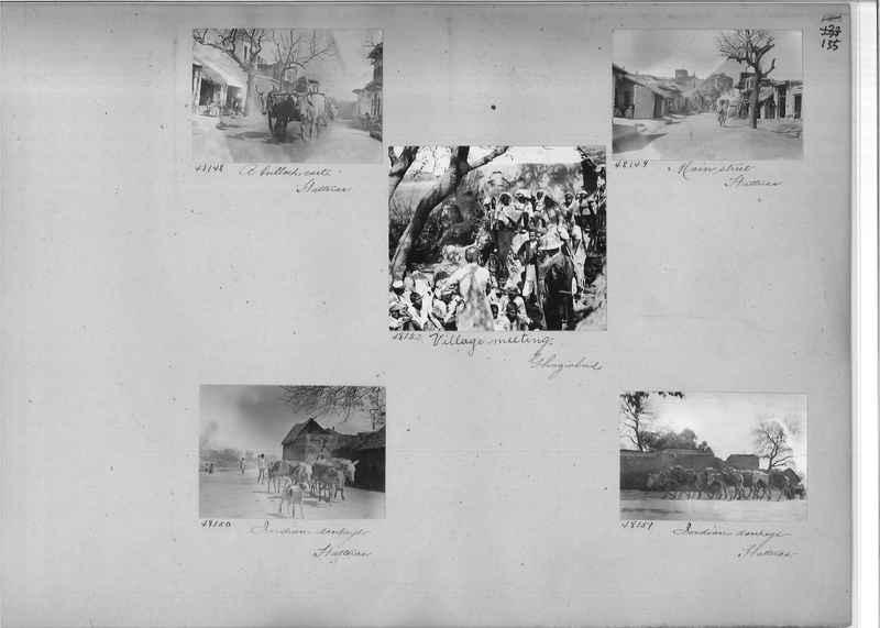 Mission Photograph Album - India #06 Page_0135
