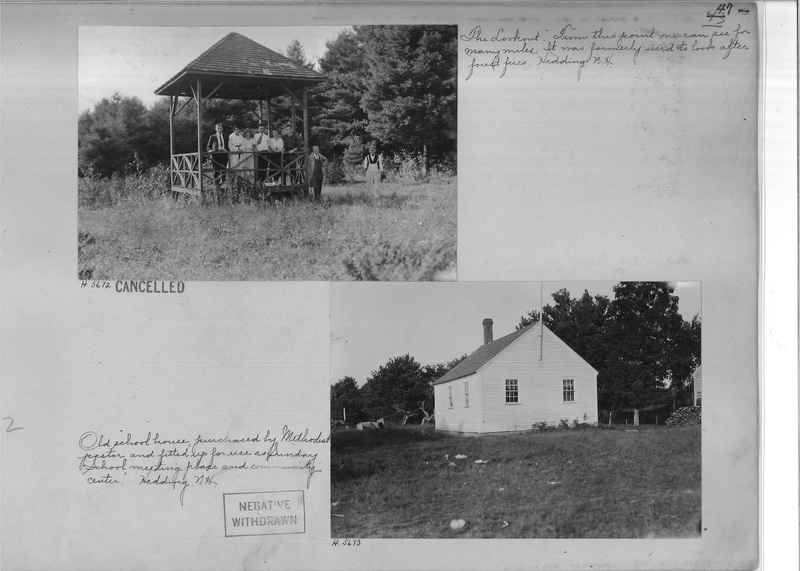Mission Photograph Album - Rural #02 Page_0047