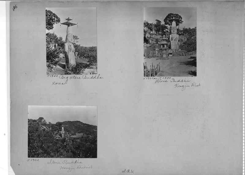 Mission Photograph Album - Korea #04 page 0186.jpg