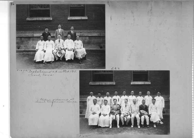 Mission Photograph Album - Korea #04 page 0056.jpg