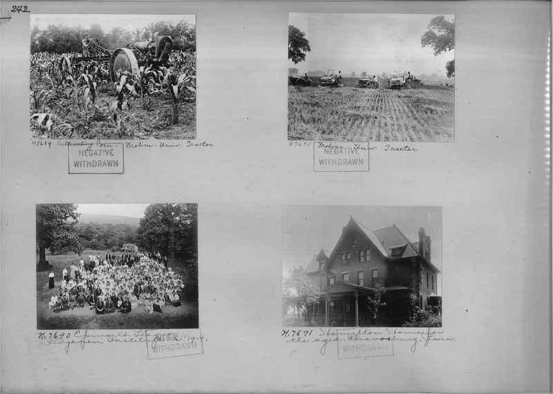 Mission Photograph Album - Rural #02 Page_0242