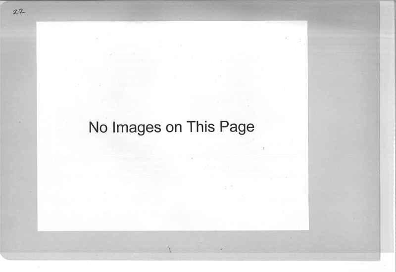 Mission Photograph Album - Mexico #09 Page 0022