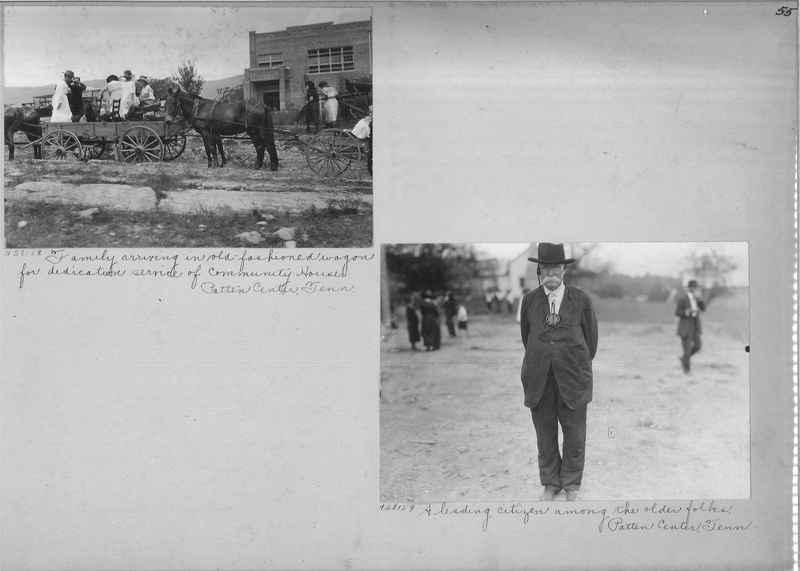 Mission Photograph Album - Rural #06 Page_0055