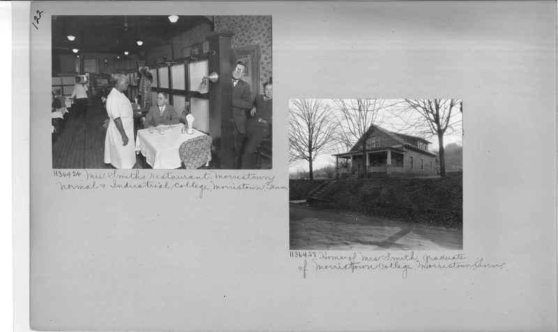 Mission Photograph Album - Negro #5 page 0122