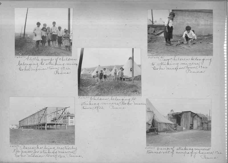 Mission Photograph Album - Rural #06 Page_0060